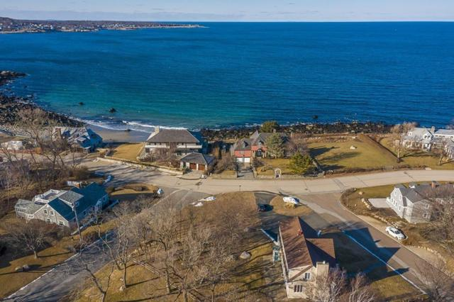 27 Smith Rd, Rockport, MA 01966 (MLS #72457336) :: Primary National Residential Brokerage
