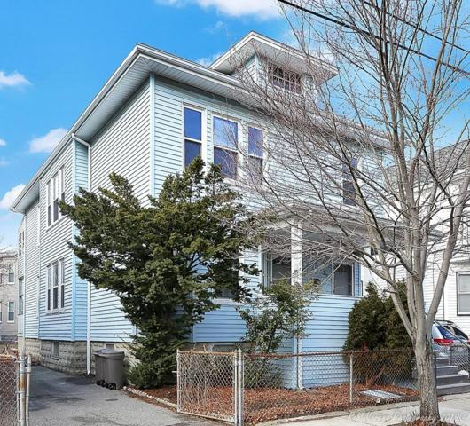 35 Parkdale St, Somerville, MA 02143 (MLS #72457936) :: Driggin Realty Group