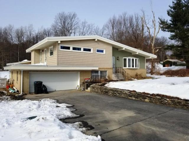 197 Upper North Row Rd, Sterling, MA 01564 (MLS #72458268) :: The Home Negotiators
