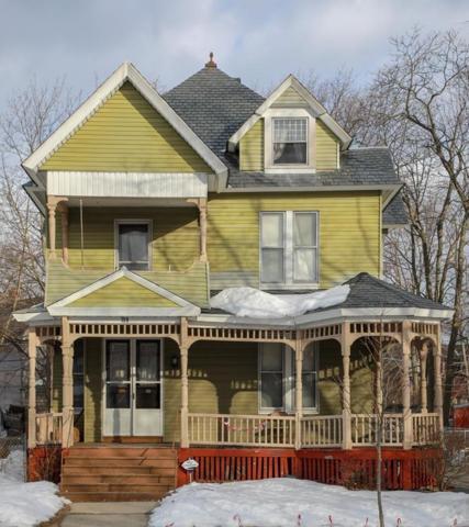 159 Saint James Ave, Springfield, MA 01109 (MLS #72458757) :: Westcott Properties