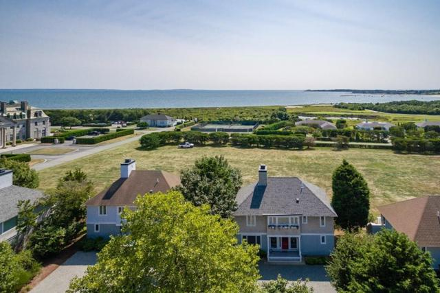 34 N. Shore Drive, Dartmouth, MA 02748 (MLS #72459397) :: Mission Realty Advisors