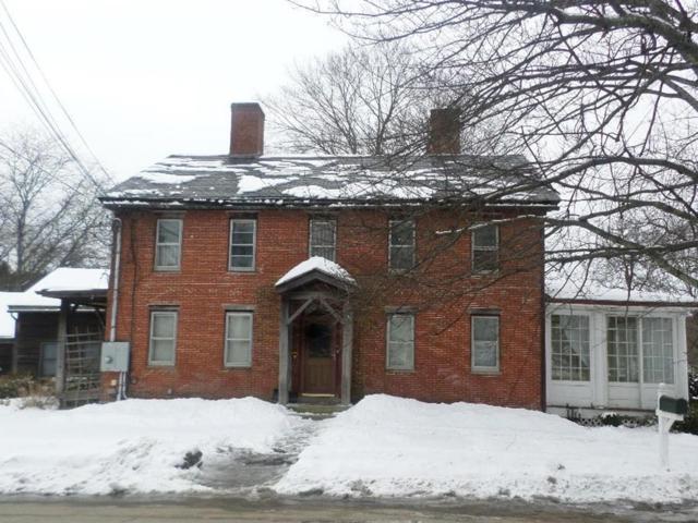 77 Mill St, Lancaster, MA 01523 (MLS #72459410) :: The Home Negotiators