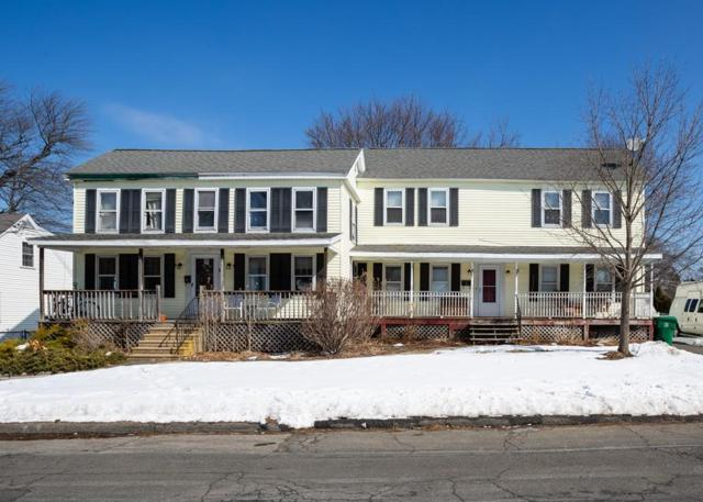 217-219 Wildermere St, Chicopee, MA 01020 (MLS #72460732) :: NRG Real Estate Services, Inc.