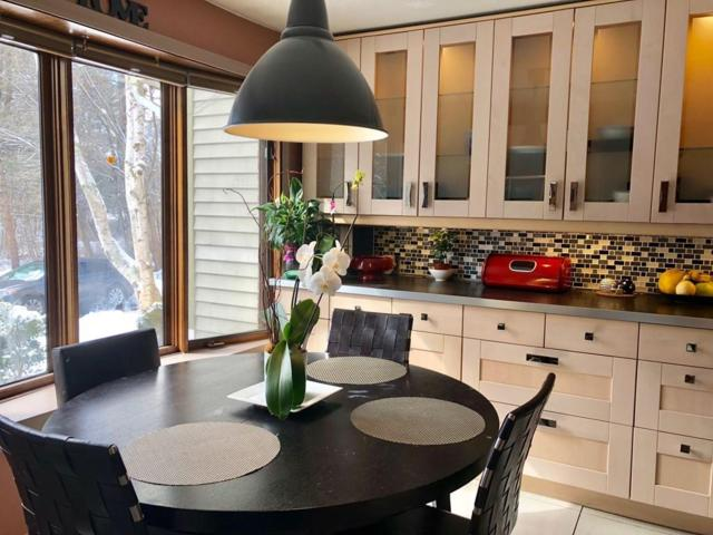 29 Hilltop Ln #29, Easton, MA 02375 (MLS #72461541) :: Anytime Realty