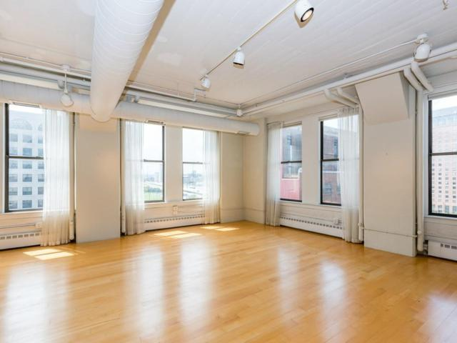 210 South 8/2, Boston, MA 02111 (MLS #72461702) :: Vanguard Realty