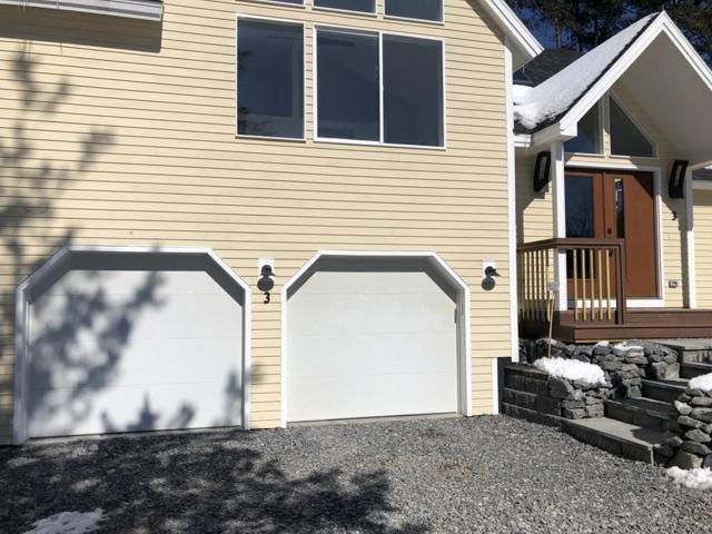 82 Deer Path #82, Hudson, MA 01749 (MLS #72461884) :: The Home Negotiators
