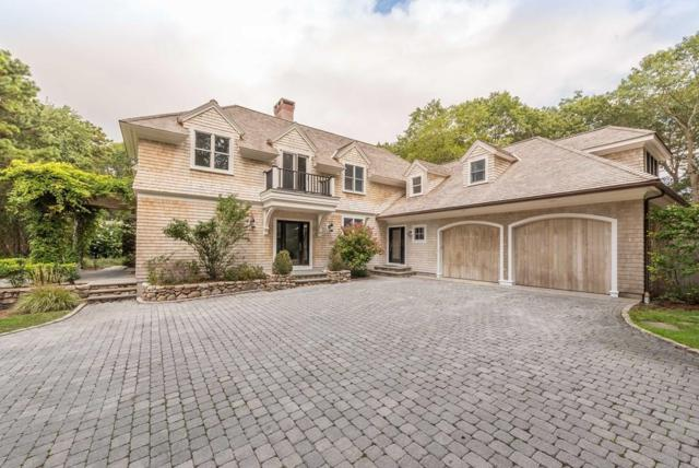 54 Gullane, Mashpee, MA 02649 (MLS #72462298) :: DNA Realty Group