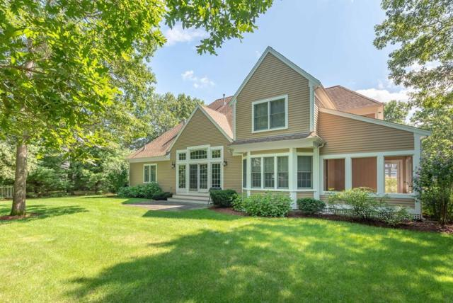 51 Eagle Ct, Mashpee, MA 02649 (MLS #72462299) :: DNA Realty Group