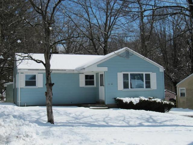 127 Adrian, West Springfield, MA 01089 (MLS #72462384) :: NRG Real Estate Services, Inc.