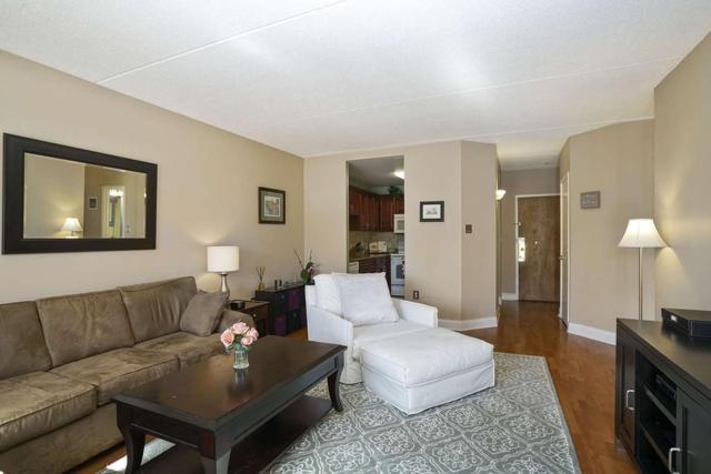 14 Heron Street #401, Boston, MA 02132 (MLS #72462393) :: Driggin Realty Group