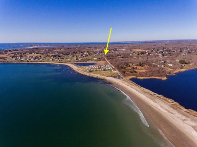 90 South Shore Rd, Little Compton, RI 02837 (MLS #72462529) :: Welchman Real Estate Group | Keller Williams Luxury International Division