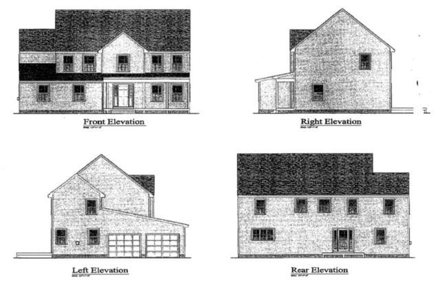 4 Pheasant Circle, Ayer, MA 01432 (MLS #72462906) :: The Home Negotiators