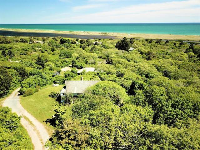 15 Doctors Creek Path, Chilmark, MA 02535 (MLS #72463160) :: RE/MAX Vantage