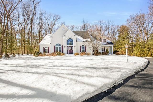 72 Brian Rd, Lancaster, MA 01523 (MLS #72463495) :: The Home Negotiators