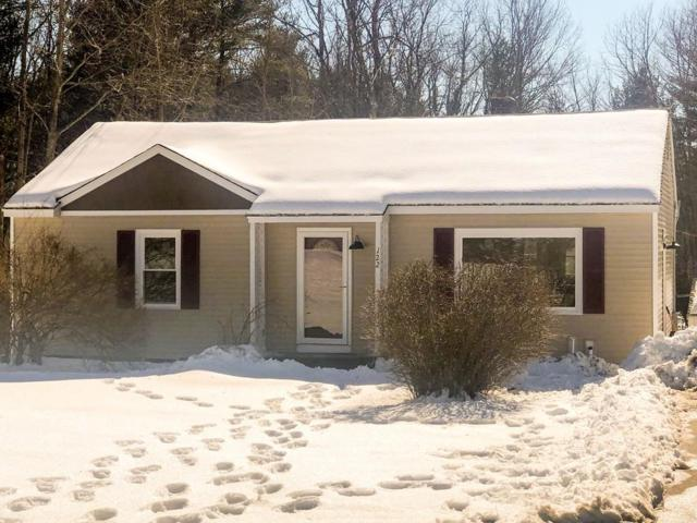122 South Rd, Pepperell, MA 01463 (MLS #72463753) :: Parrott Realty Group