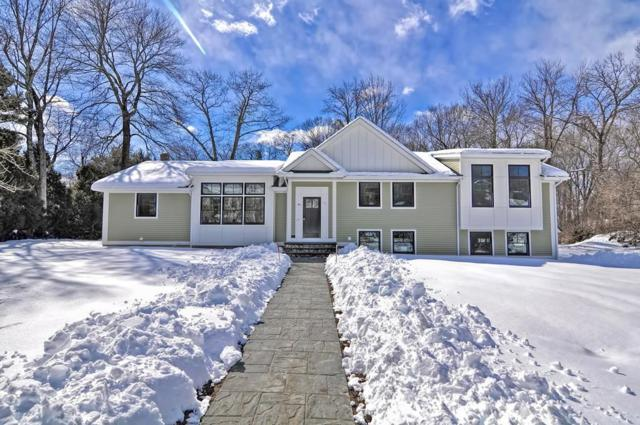 54 Edmunds, Wellesley, MA 02481 (MLS #72463779) :: Mission Realty Advisors