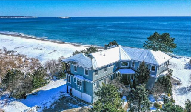 68 Phillips Beach Avenue, Swampscott, MA 01907 (MLS #72463966) :: AdoEma Realty