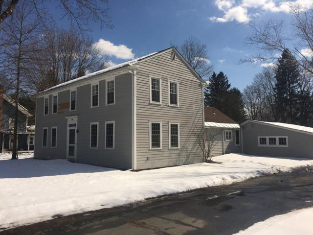 38 Center St, Montague, MA 01351 (MLS #72464130) :: Westcott Properties