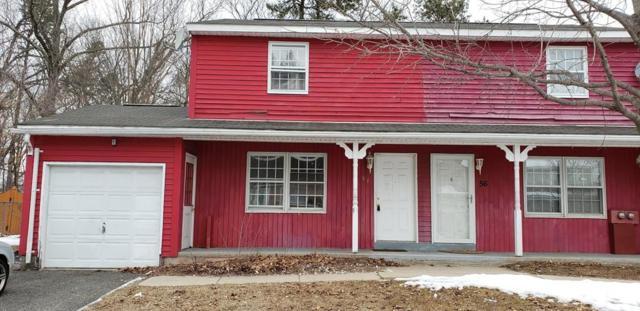 54 Kamuda St #54, Springfield, MA 01151 (MLS #72464178) :: Welchman Real Estate Group | Keller Williams Luxury International Division