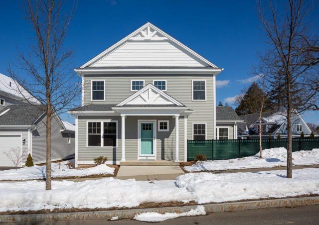 41 Ford Crossing, Northampton, MA 01060 (MLS #72464284) :: NRG Real Estate Services, Inc.