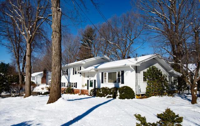 56 Posco Ave, Leominster, MA 01453 (MLS #72464830) :: The Home Negotiators