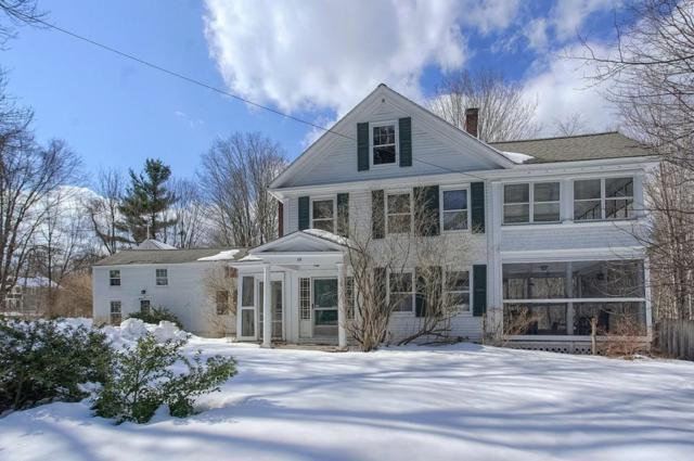 65 Townsend, Pepperell, MA 01463 (MLS #72464833) :: Parrott Realty Group
