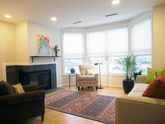 33 Henry #98, Cambridge, MA 02139 (MLS #72465004) :: Driggin Realty Group
