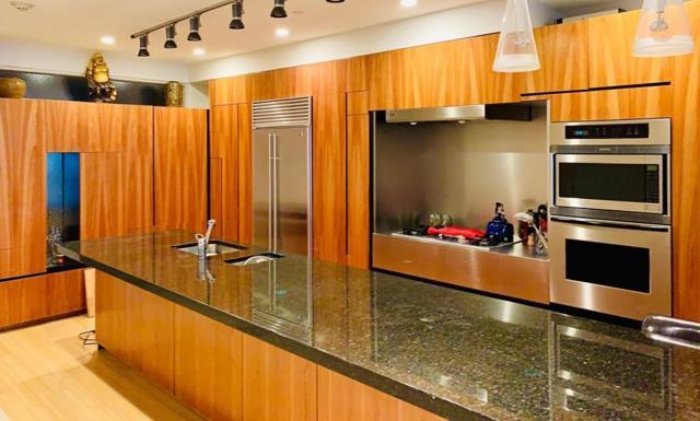 671-673 Boylston St #2, Boston, MA 02116 (MLS #72465693) :: Westcott Properties