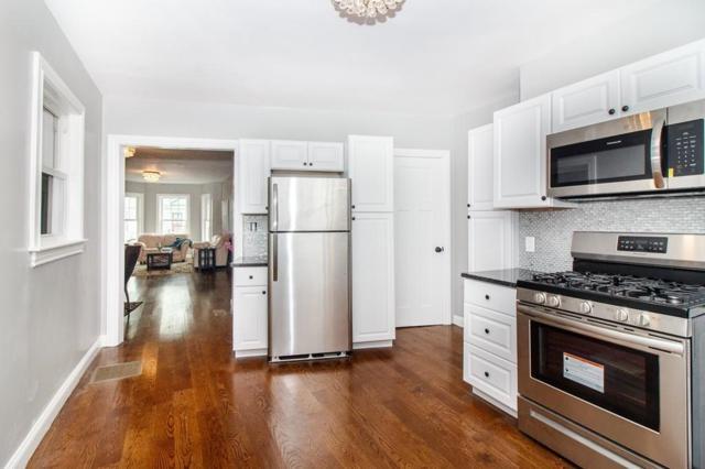 59 Hano Street, Boston, MA 02134 (MLS #72465783) :: Driggin Realty Group