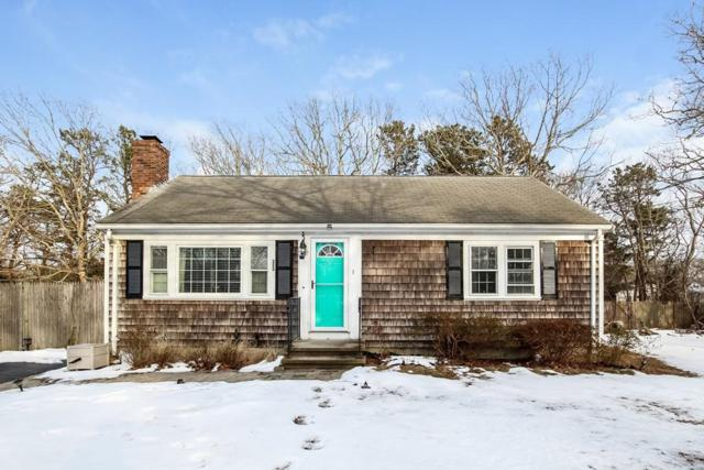 255 Compass Cir, Barnstable, MA 02601 (MLS #72466155) :: Trust Realty One