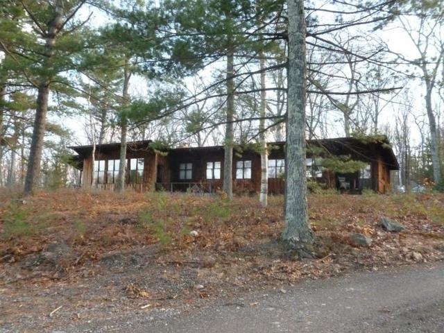 105 Vaughn Hill Rd, Bolton, MA 01740 (MLS #72466163) :: The Home Negotiators