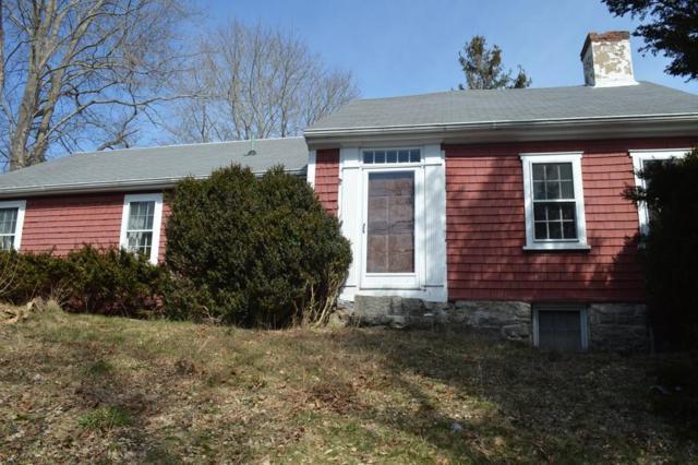 585 State Rd, Plymouth, MA 02360 (MLS #72466419) :: Compass Massachusetts LLC