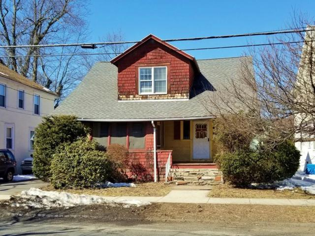 62 Southworth St, West Springfield, MA 01089 (MLS #72466487) :: NRG Real Estate Services, Inc.