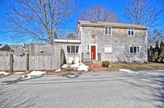 7 Wright Place, Barrington, RI 02806 (MLS #72466536) :: Anytime Realty