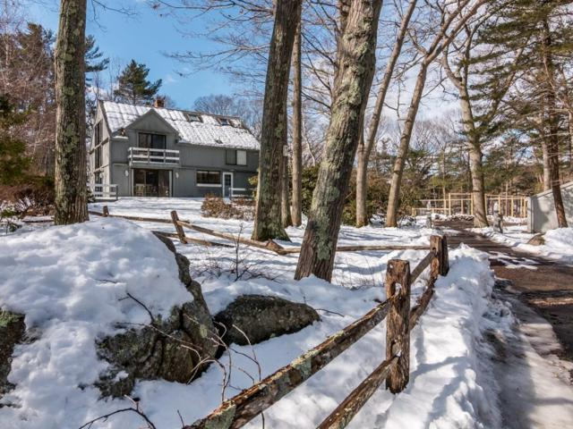 7 Sea Rule Lane, Gloucester, MA 01930 (MLS #72466562) :: The Home Negotiators