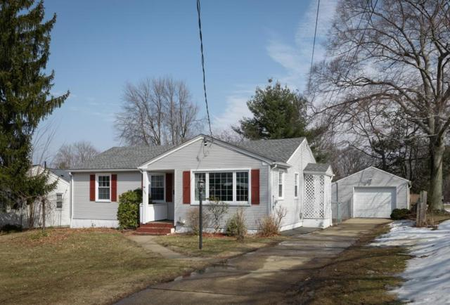123 Moore Street, Chicopee, MA 01013 (MLS #72466563) :: The Home Negotiators