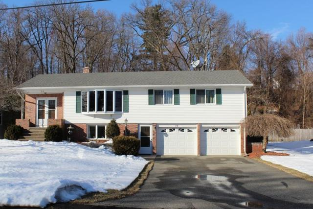 58 Harrison Place, West Springfield, MA 01089 (MLS #72467063) :: NRG Real Estate Services, Inc.