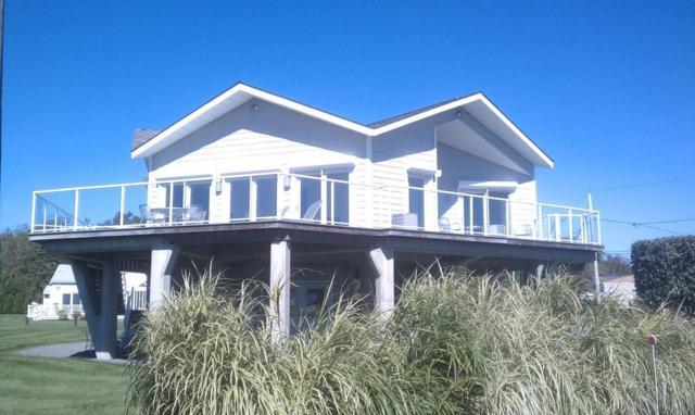 20 Harbor View Avenue, Fairhaven, MA 02719 (MLS #72467284) :: Driggin Realty Group