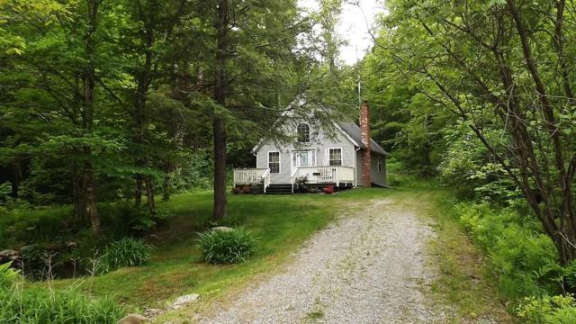 186 Prince John Dr, Becket, MA 01223 (MLS #72467444) :: Apple Country Team of Keller Williams Realty