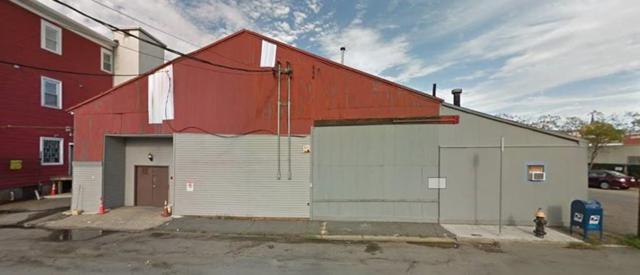32 Spice Street, Boston, MA 02129 (MLS #72467447) :: Vanguard Realty