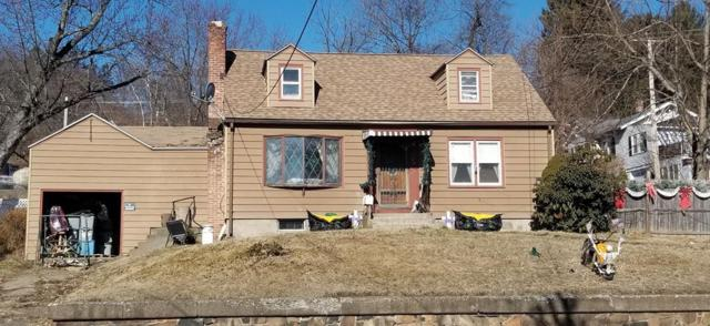 1093 Main St, Holyoke, MA 01040 (MLS #72467496) :: NRG Real Estate Services, Inc.
