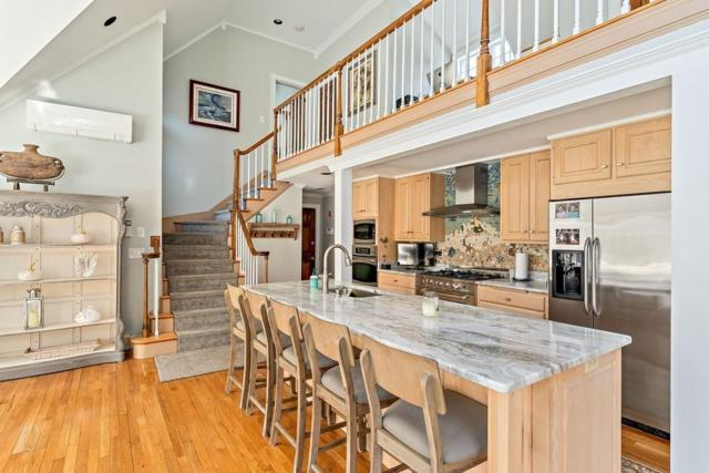 81 Sandwich Rd, Plymouth, MA 02360 (MLS #72467509) :: Apple Country Team of Keller Williams Realty