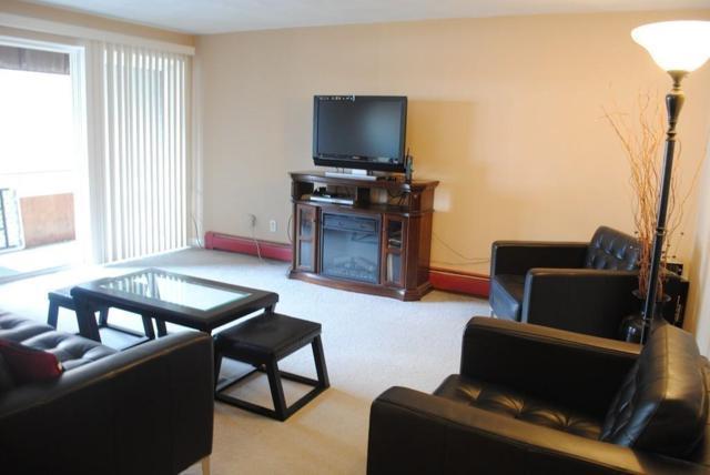 31 Jones Ter #12, Stoughton, MA 02072 (MLS #72467546) :: Primary National Residential Brokerage