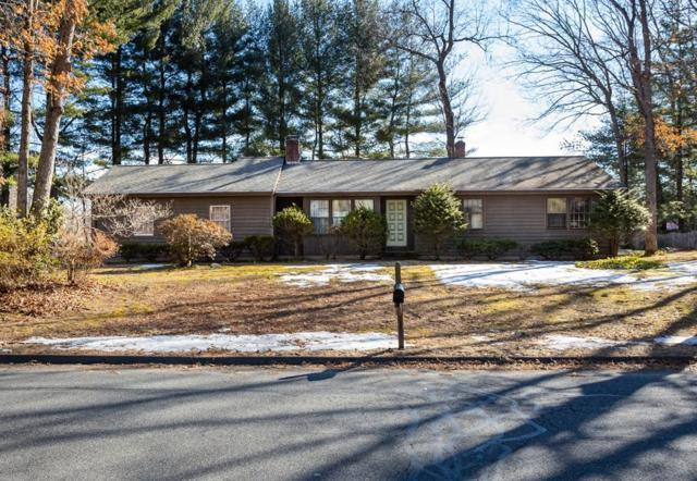 259 Inverness Ln, Longmeadow, MA 01106 (MLS #72467602) :: NRG Real Estate Services, Inc.