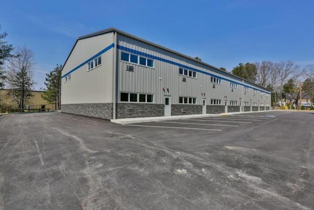 23 Hale St #0, Newburyport, MA 01950 (MLS #72467708) :: Exit Realty