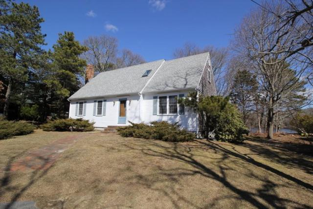 317 Carriage Shop Road, Falmouth, MA 02536 (MLS #72467760) :: DNA Realty Group