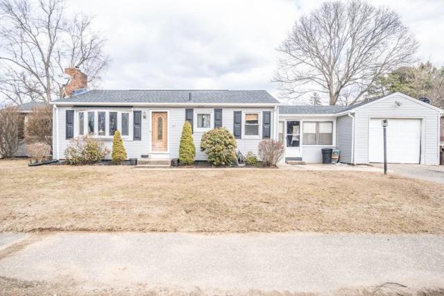 125 Franklin St, Agawam, MA 01030 (MLS #72467826) :: NRG Real Estate Services, Inc.