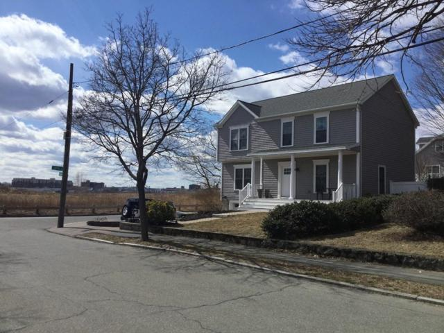 47 Calvin Rd, Quincy, MA 02169 (MLS #72467865) :: Trust Realty One
