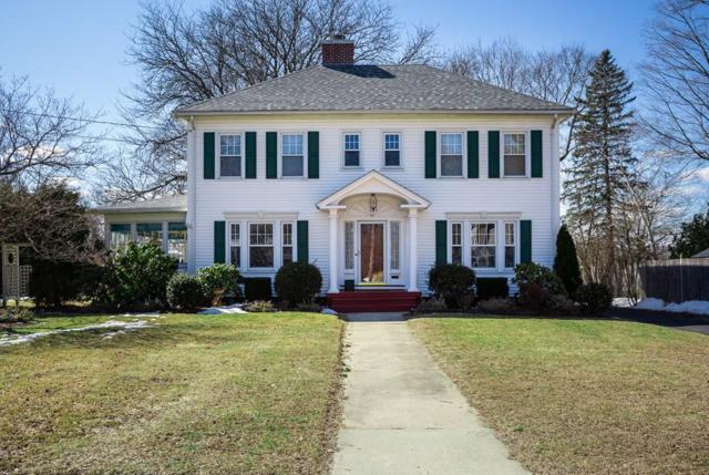 165 Ohio Ave, West Springfield, MA 01089 (MLS #72467897) :: NRG Real Estate Services, Inc.