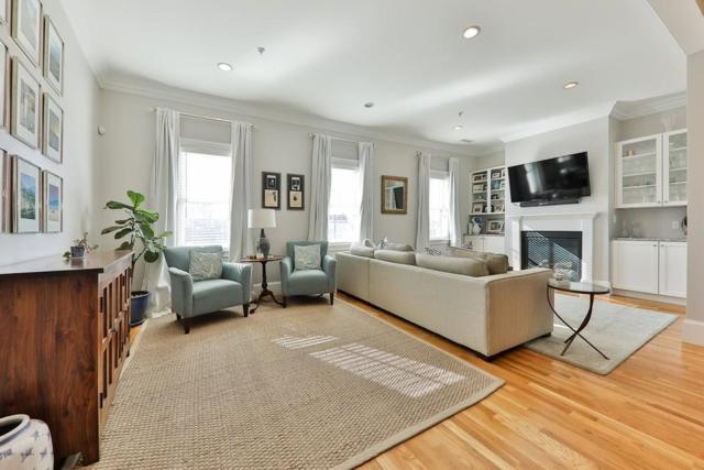 223 Main St #4, Boston, MA 02129 (MLS #72468038) :: Mission Realty Advisors